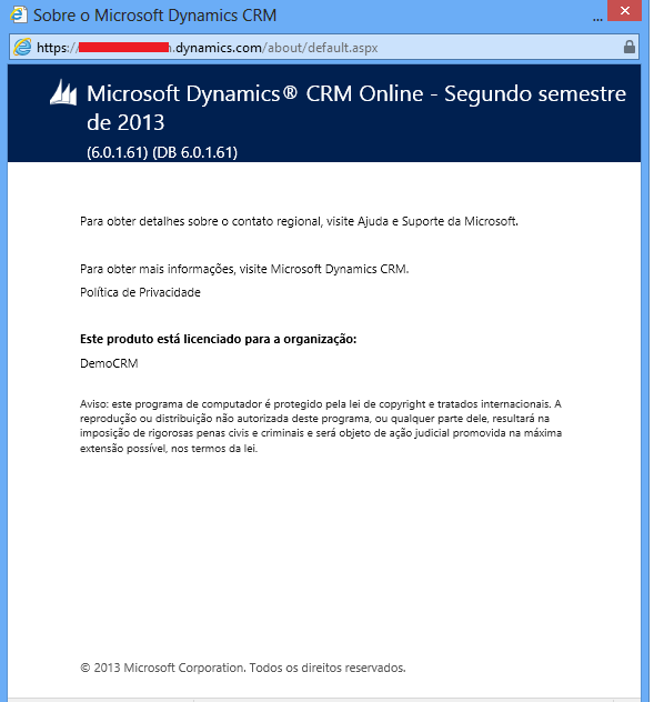 crm2013_rollup1