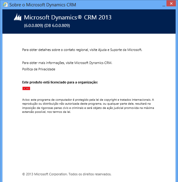 crm2013_rollup1_2