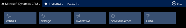 crm2013_rollup1_3