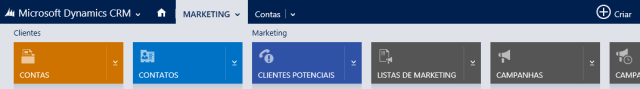 crm2013_rollup1_5