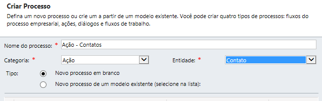 acao_1