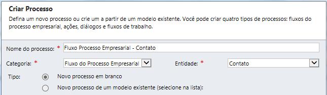 empresarial_1
