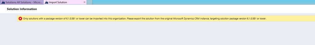 import_solution_2015_in_2013_1