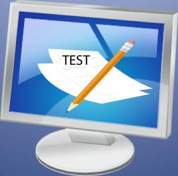 Fazer Provas de Certificações Microsoft Online