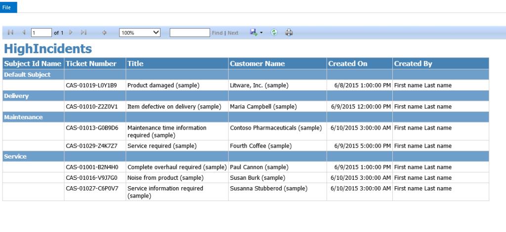reportschedule_1