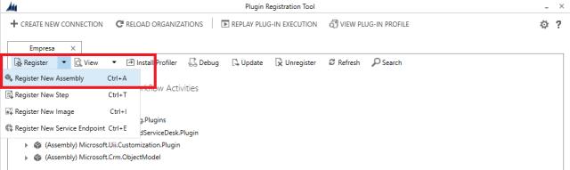 vscrm2015_plugin5