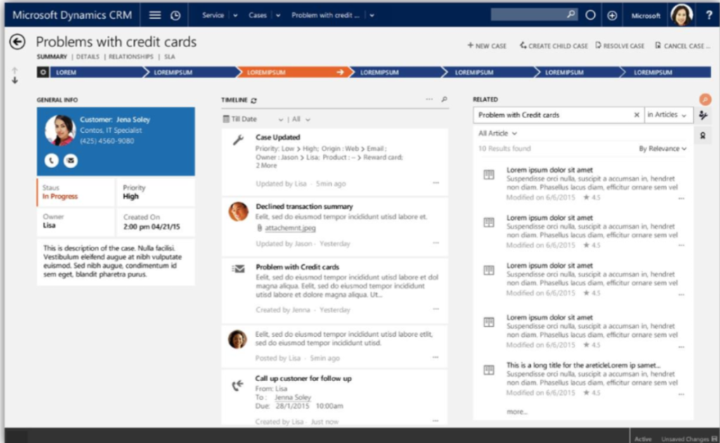 crm2016_forms