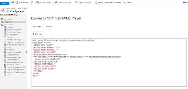 fetchXMLPlayer_1