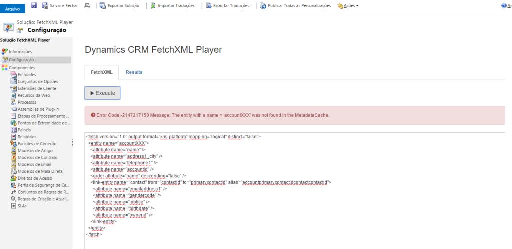 fetchXMLPlayer_3