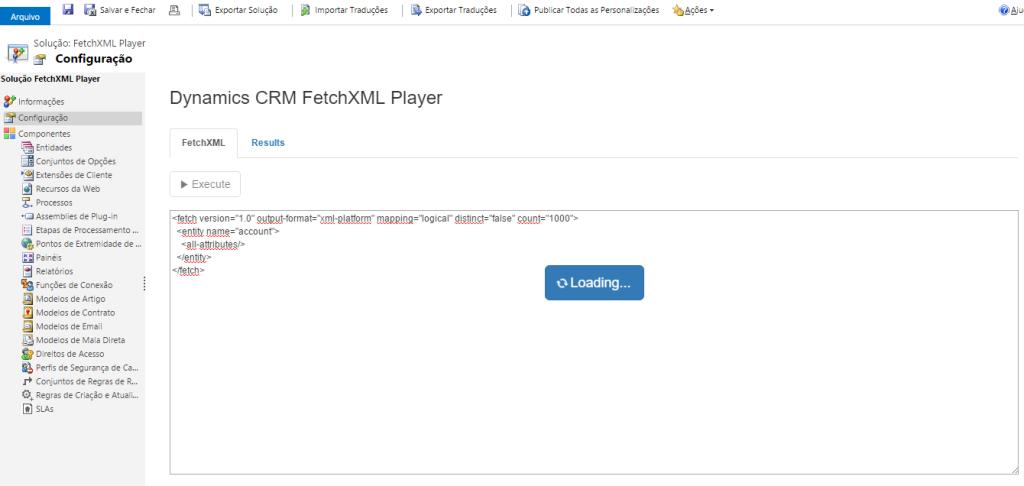 fetchXMLPlayer_4