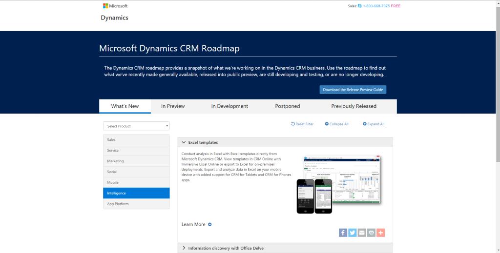 crm_roadmap_1