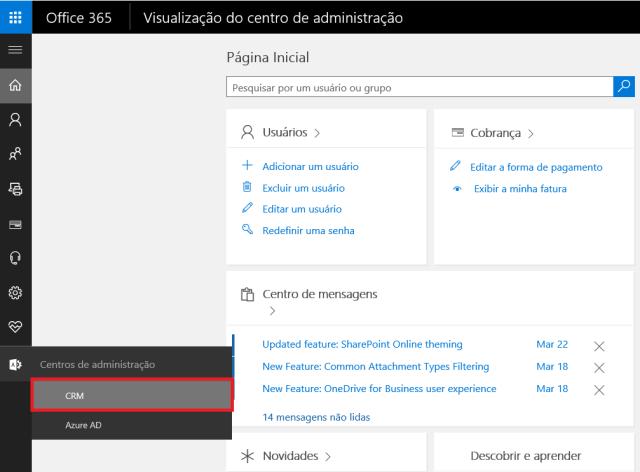 portal_office_1