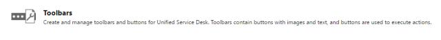 toolbars_1