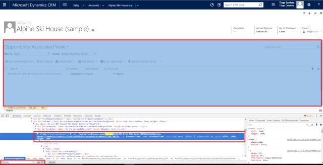 toolbars_16