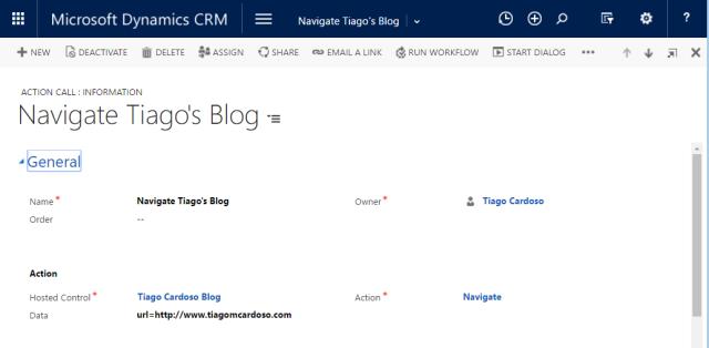 toolbars_6