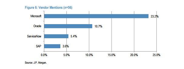 screen%20shot%202015-08-18%20at%2010.16.55%20am.png