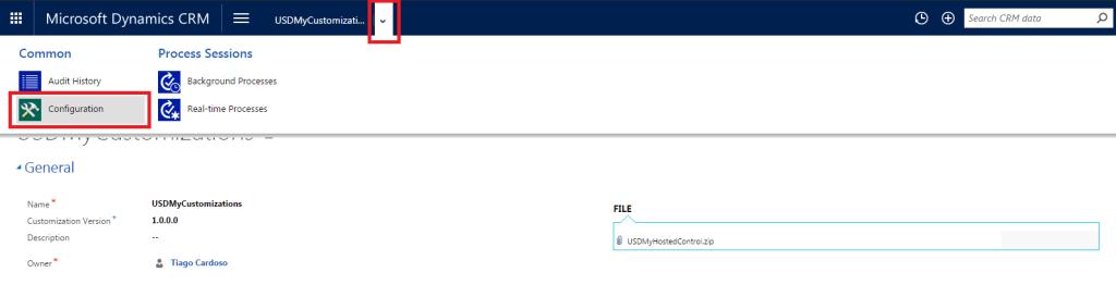 configurationfile_5