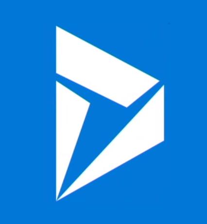 dynamics365_logo