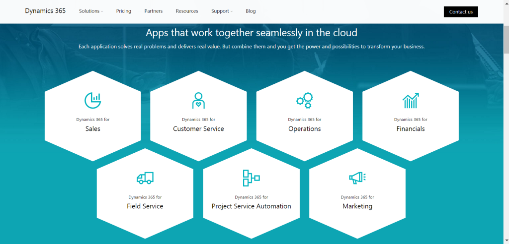 dynamics365launched_1
