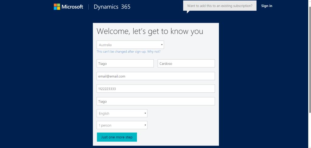 dynamics365trial_2