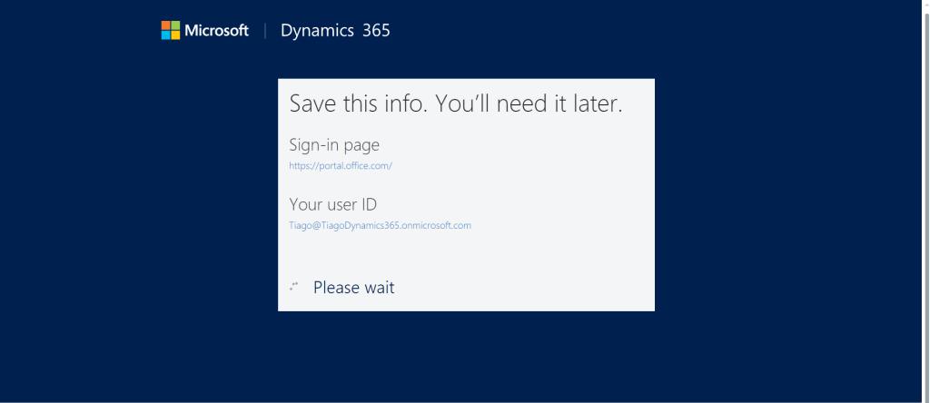 dynamics365trial_4